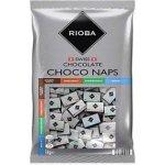 Rioba Mini čokoládky Choco 1kg