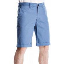 Nugget Lenchino 16 Shorts C-Pale Blue