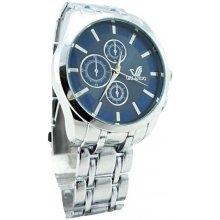 Orlando Silver blue 273P