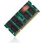Transcend SODIMM DDR 512MB 333MHz TS64MSD64V3J