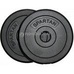 Spartan cement 2x 2,5 kg - 30 mm