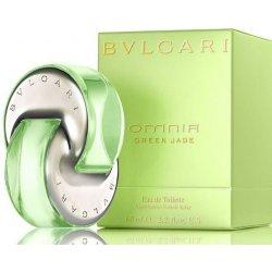fbcb5f30d3 Bvlgari Omnia Green Jade toaletní voda dámská 65 ml tester ...