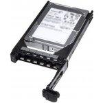 """DELL 300GB, 2,5"""", SAS, 10000rpm, 400-21619"""