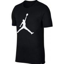 Nike JORDAN JSW TEE ICONIC JUMPMAN