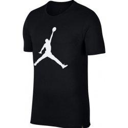 Pánské Tričko Nike JORDAN JSW TEE ICONIC JUMPMAN 6bded55c9f