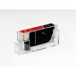 Canon CLI-526 + PGI-525 - kompatibilní