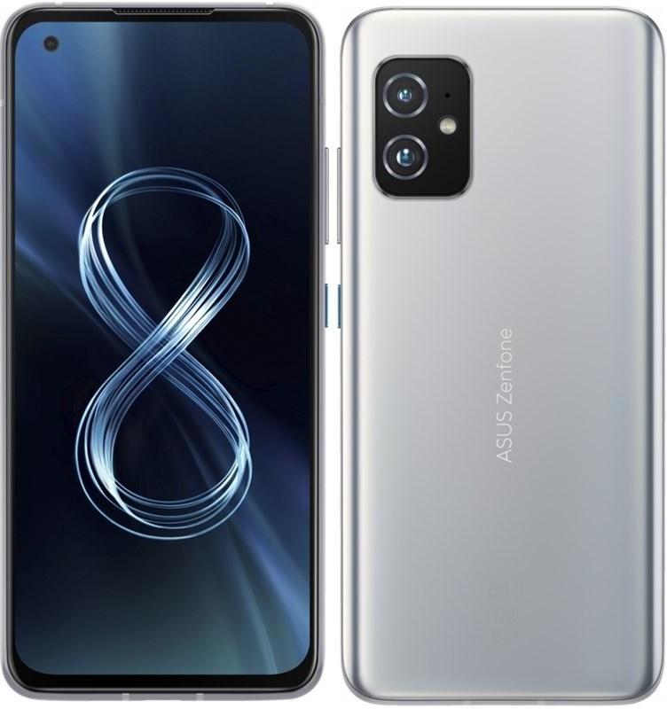 ASUS Zenfone 8 8GB/256GB na Heureka.cz