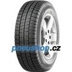 Paxaro VAN Winter 225/65 R16 112R