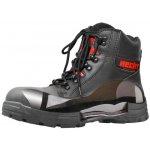 HECHT 900507 - pracovní ochranná obuv