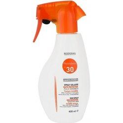 Bioderma Photoderm Bio Family spray SPF30 400 ml