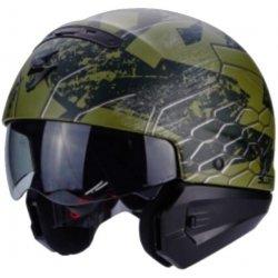 Scorpion EXO-Combat Ratnik od 5 200 Kč - Heureka.cz 8b3b785aea