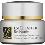Estée Lauder Re Nutriv Intensive Age Renewal Eye Cream 15 ml