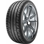 Riken Ultra High Performance 205/50 R17 93W