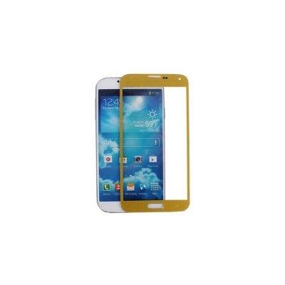 Dotyková vrstva Samsung Galaxy S5 i9600 G900