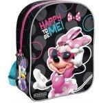 Starpak Myška Minnie batůžek 352794