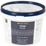 MARBET Lepidlo na polystyren TITAN Plus 1 kg