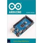 Arduino Mega2560 Platine