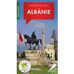 Albánie průvodce na cesty