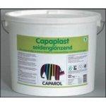 CAPAROL Capaplast 22kg