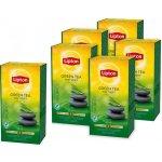 Lipton Green Tea zelený čaj 6 x 25 sáčků