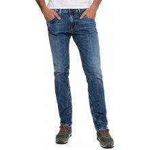 Camp David L34 Jeans Light Vintage