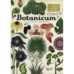 Botanicum | Jenny Broomová