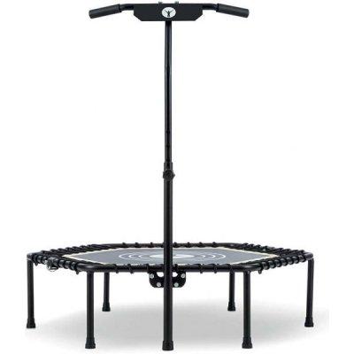 Klarfit Jumpanatic fitness 112 cm