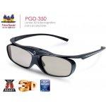 ViewSonic PGD-350