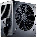 Cooler Master B2 series 700W RS700-ACABB1-EU