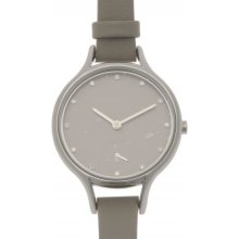 French Connection FC1274E Watch Grey
