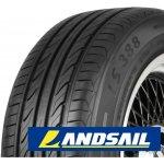 Landsail LS388 225/60 R16 98H