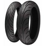 Michelin Pilot Road 2 120/70 R17 58W