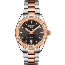 Dámské sportovní hodinky analogové a4d05e6b49
