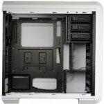 Enermax iVektor ECA3311A-W