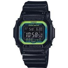 Casio GW-M5610LY-1