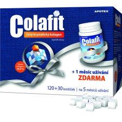 Dacom Pharma Colafit 150 tablet