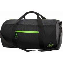 Loap Leonte V11N/black/Green