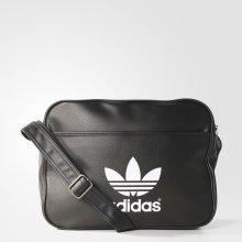 Adidas Originals AIRL CLASSIC M30581 BLACK OWHITE NS