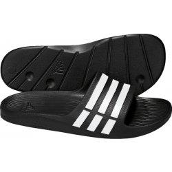 003d36f11289de Filtrování nabídek Adidas Duramo Slide G15890 - Heureka.cz