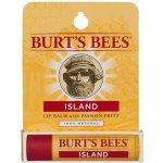 Burt´s Bees Balzám na rty s Marakujou (Passion Fruit Lip balm) 4,25 g