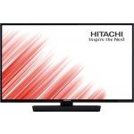 Hitachi 32HB4T01 návod, fotka