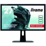 IIyama GB2788HS