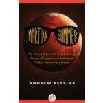 Martian Summer - Kessler Andrew