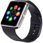 Ziskoun Smart watch GT08
