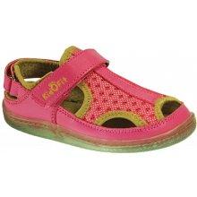 Kidofit Frogy pink
