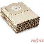 Recenze Karcher 6.959-130.0, 5ks