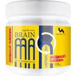 Votamax BrainMax 3.0 320 g