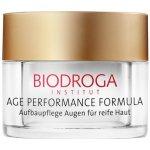 Biodroga MD Clear+ Protizánětlivý denní krém 15 ml
