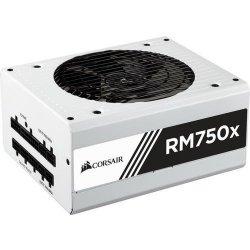 Corsair RMx Series RM750x 750W CP-9020155-EU