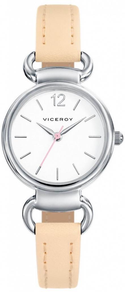 ec8e809f9 Viceroy 401020-05 od 1 800 Kč - Heureka.cz
